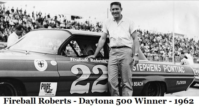 Fireball-Roberts-Daytona-500-winner-1962
