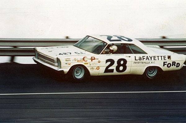 Fred-Lorenzen-Daytona-500-winner-1965