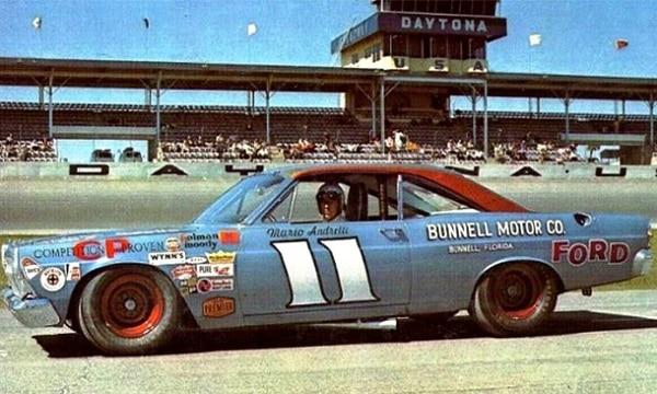 Mario-Andretti-Daytona-500-winner-1967