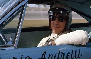 Mario-Andretti