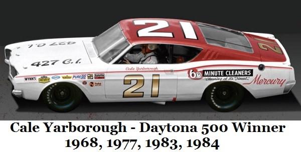 Cale-Yarborough-Daytona-500-winner-1968