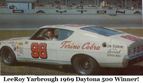 LeeRoy-Yarbrough-Daytona-500-winner-1969